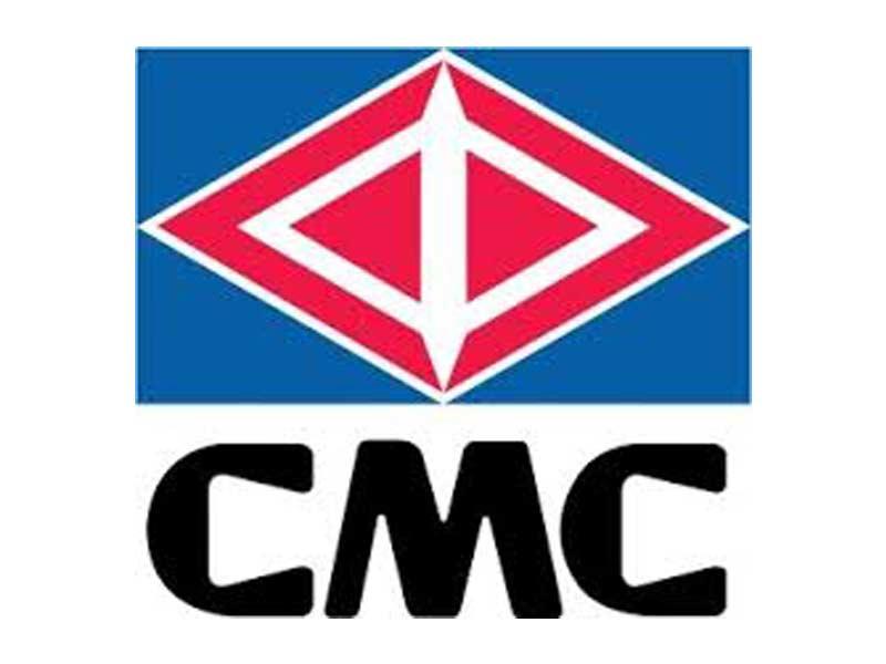 China Motor Corporation (CMC)