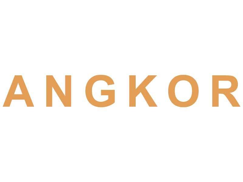 logo angkor