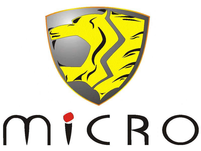 logo micro cars