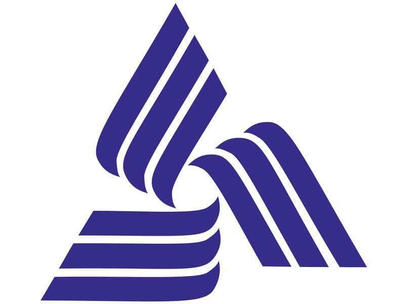 Logo Pars Khodro