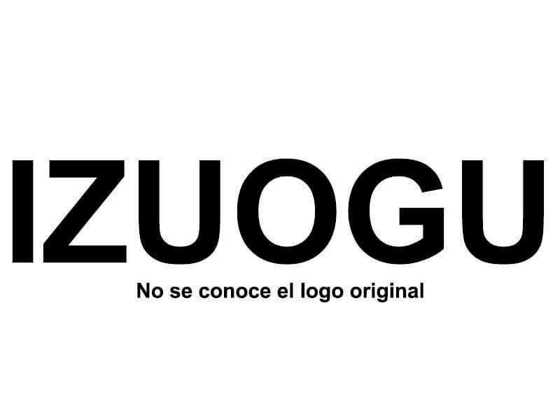 IZUOGU