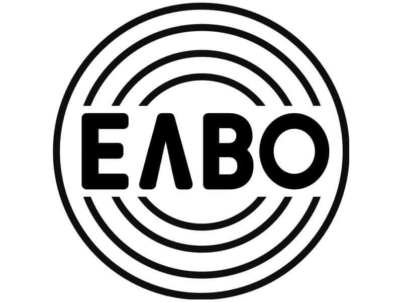 Elvo Logo