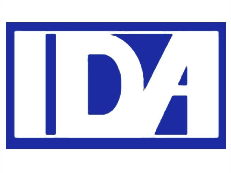 Logo Ida-opel