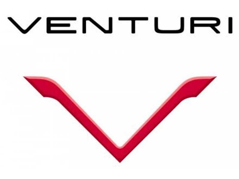 Venturi Automobiles