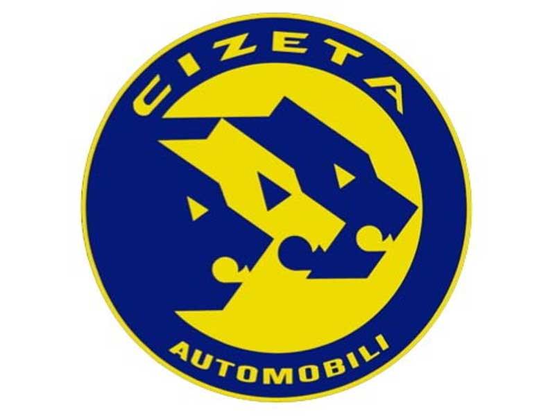 Cizeta