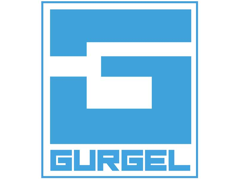Logo Gurgel