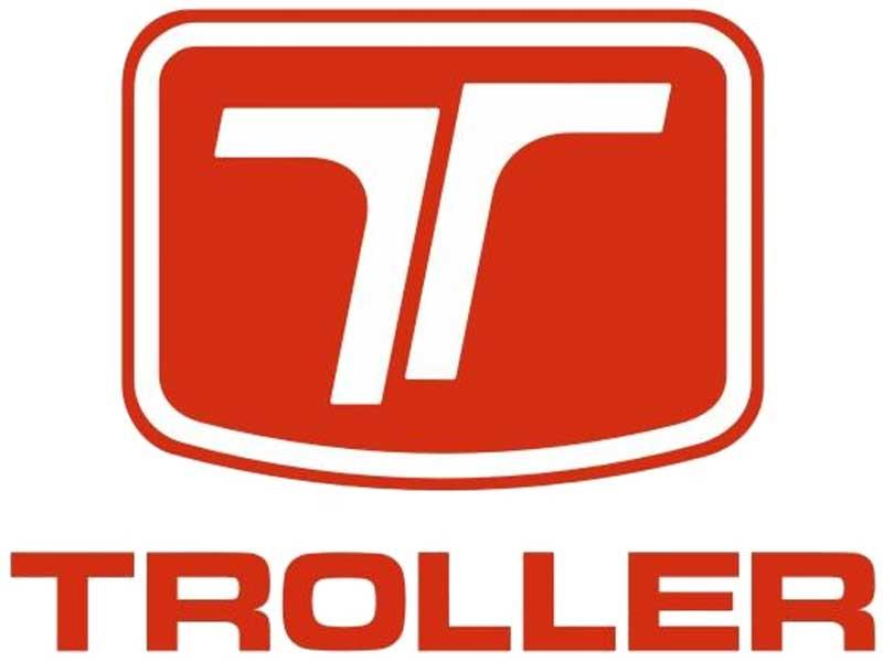 Logo Troller