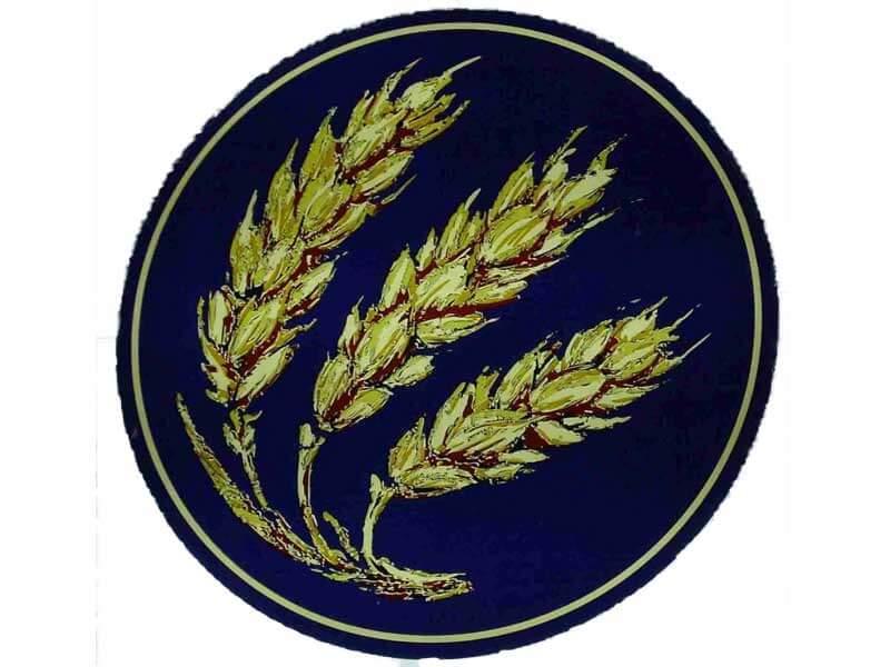 Hommell Logo