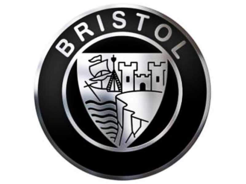 Bristol Cars Logo